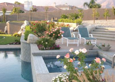 romani-claremont-backyard