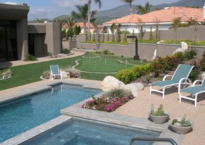 romani-claremont-pool