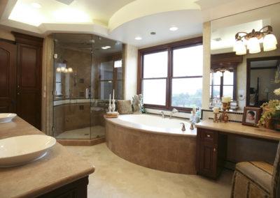 romani-la-canada-flintridge-bathroom