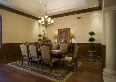 romani-la-canada-flintridge-dining-room