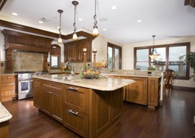 romani-la-canada-flintridge-kitchen