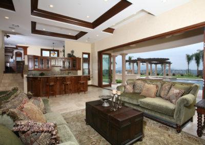 romani-la-canada-flintridge-living-room