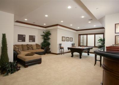 romani-la-canada-flintridge-living-room2