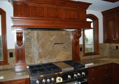 romani-la-canada-flintridge-stove