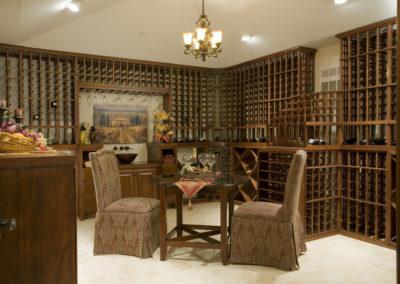 romani-la-canada-flintridge-wine-celler