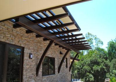 romani-la-canada-flintridge2-backyard-detail