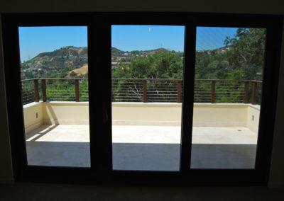 romani-la-canada-flintridge2-balcony