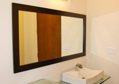 romani-la-canada-flintridge2-bathroom