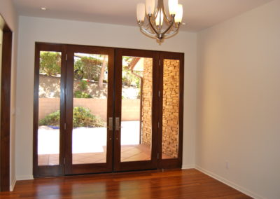 romani-la-canada-flintridge2-doors