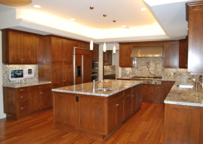 romani-la-canada-flintridge2-kitchen