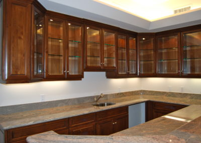 romani-la-canada-flintridge2-kitchen-cabinet
