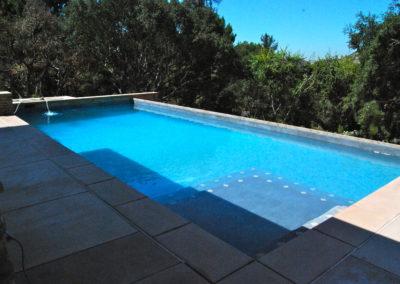 romani-la-canada-flintridge2-pool