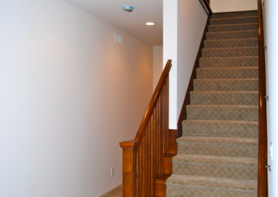 romani-la-canada-flintridge2-staircase