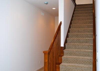 romani-la-canada-flintridge2-staircase