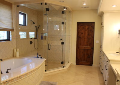 romani-malibu-bathroom