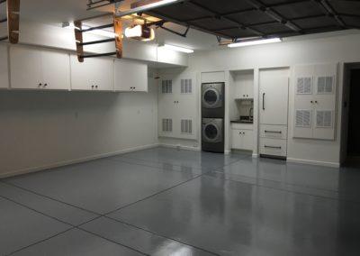 romani-malibu-bathroom-garage2