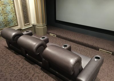 romani-malibu-entertainment-room