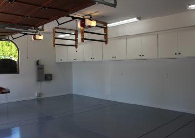 romani-malibu-garage
