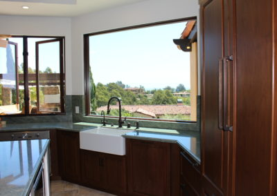 romani-malibu-kitchen-tops