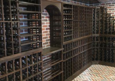 romani-malibu-wine-celler