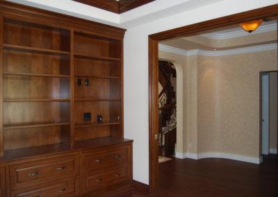 romani-monrovia-cabinets