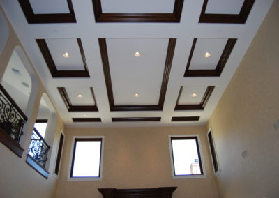 romani-monrovia-ceiling