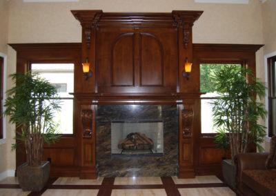 romani-monrovia-fireplace
