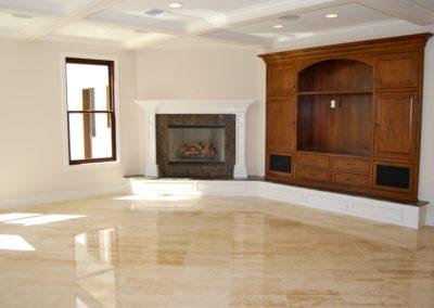 romani-monrovia-fireplace2