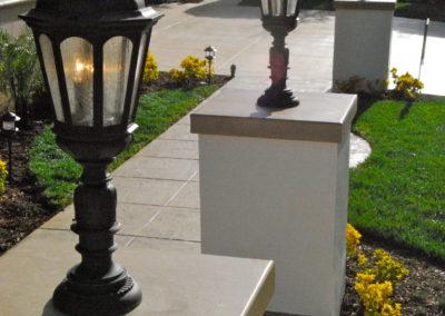 romani-monrovia-front-steps