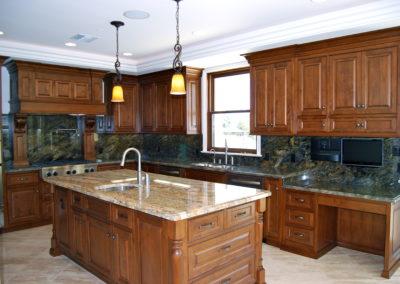 romani-monrovia-kitchen