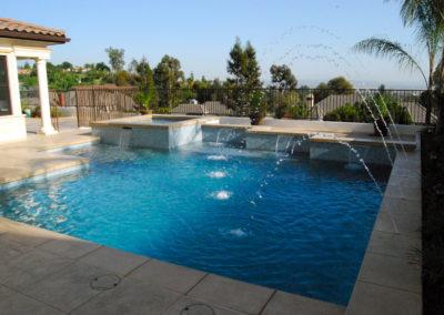 romani-monrovia-pool