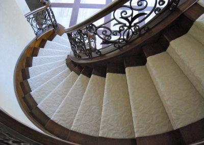 romani-monrovia-staircase