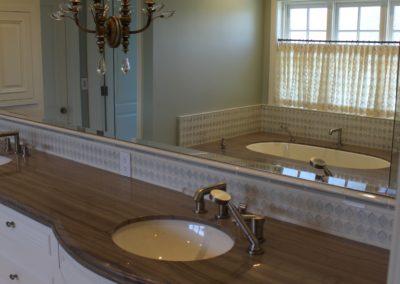 romani-san-marino-bathroom-sink