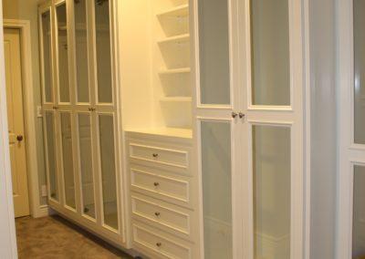 romani-san-marino-closet